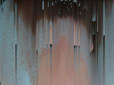 2018-09-10 (4)