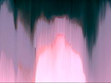 2018-09-10 (6)