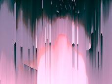 2018-09-10 (7)